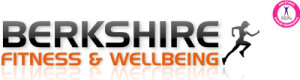 Berkshire Fitness and Wellbeing