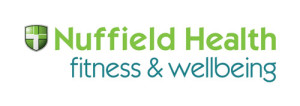 Nuffield Health Fitness and Wellbeing Centre