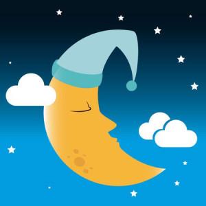 sleepclinic