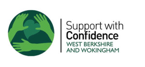 supportwithconfidence