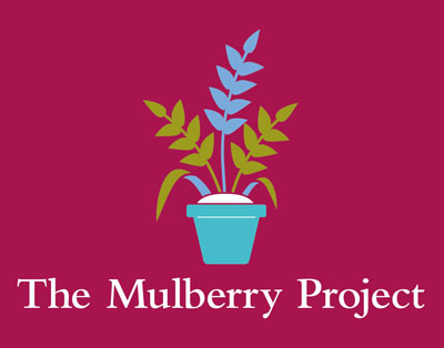 The Mulberry Project